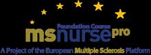 Szkolenia MS Nurse Professional