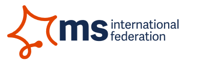 Multiple Sclerosis Interntion Federation