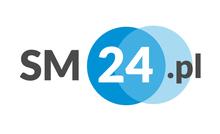 logo SM 24.pl
