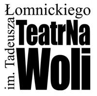 Teatr na woli