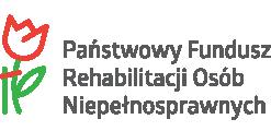 https://dane.ptsr.org.pl/images/sponsors/Logo-pfron-1.png